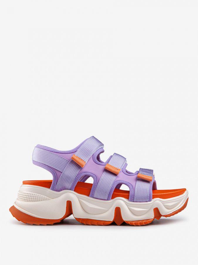 Alvyna purple 35