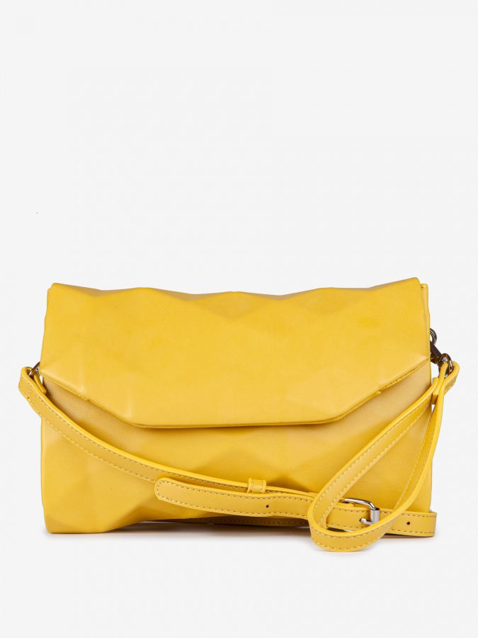 Darrock yellow