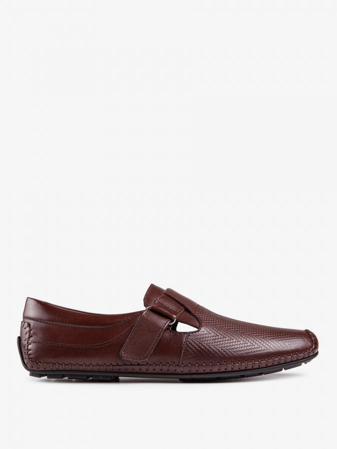 Friso brown 39