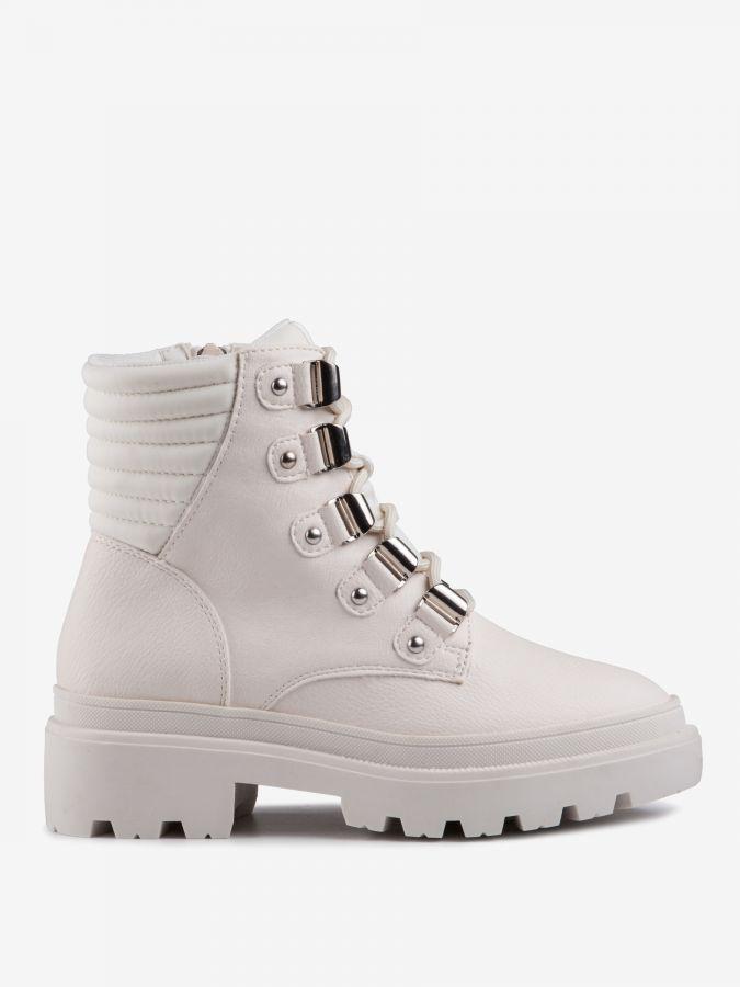 Khe F white 37