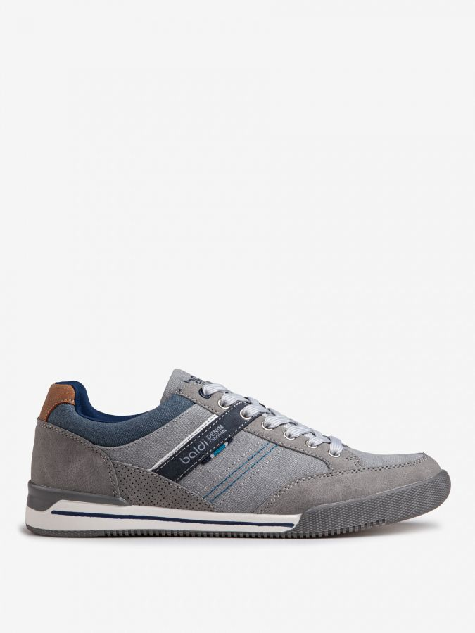 Khuyen grey 40