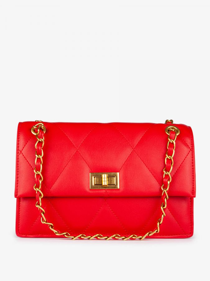 Wilima red