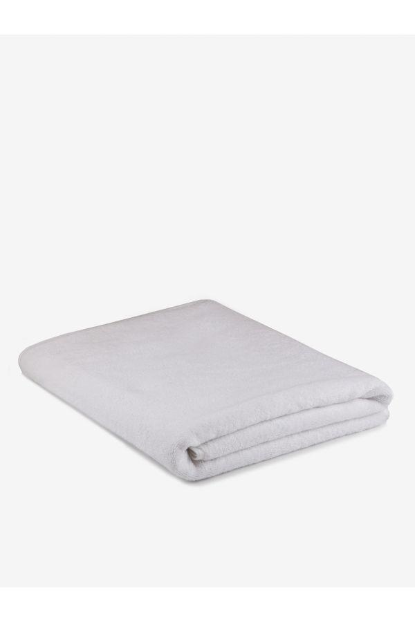 Towel hand 50x90